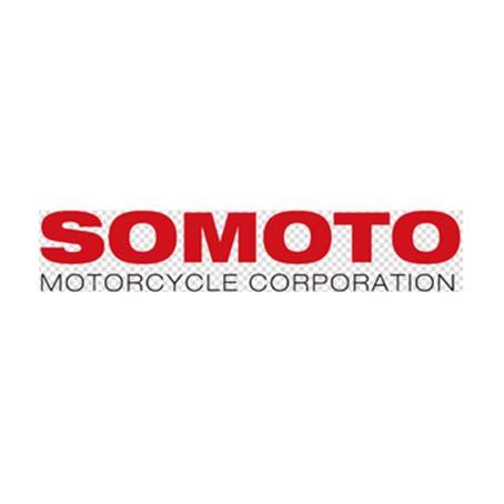 Somoto