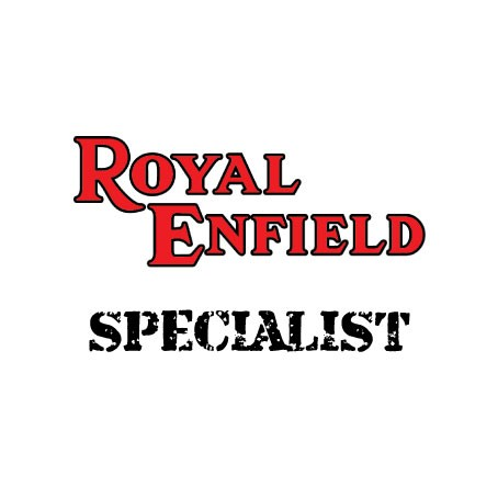 ROYAL ENFIELD SPECIALIST